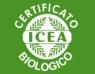Certificazione ICEA - Prima BIO
