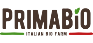 Italian Bio Farm